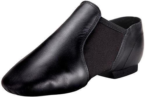 Jazz Shoes (optional item)