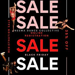 registration sale.png