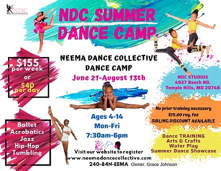 SUMMER 2021 DANCE CAMP.png