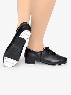 Tap Shoes (mandatory item)