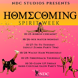 NDC homecoming week.PNG.png