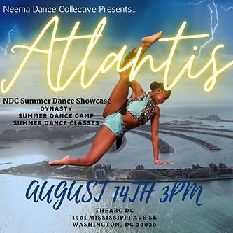 Atlantis (3).png