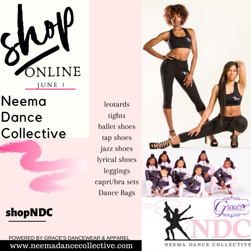 Shop NDC (2)