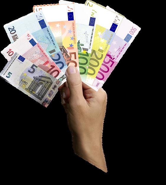 mano con euros.png