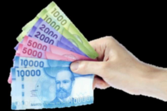 pesos chilenos.png