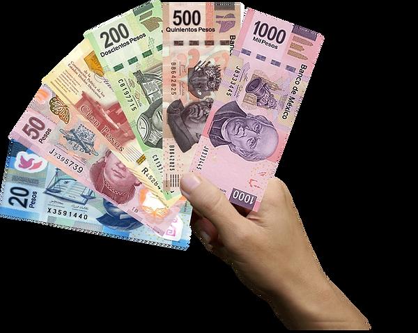 mano con pesos mexicanos.png