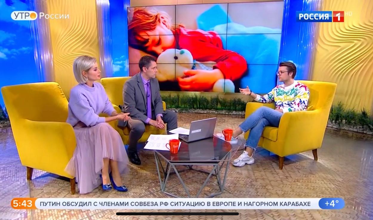 Алексей Мелехин Фазы сна и сновидения