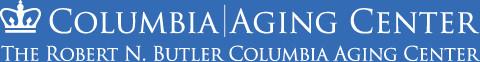 cac-logo-november2013.jpg