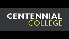centennial-college_logo_201901281941518.