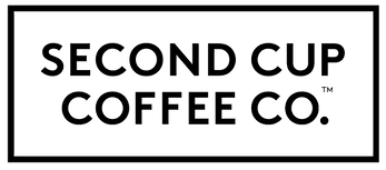 Second_cup_logo15.png