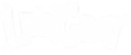 Leo Gray Logo