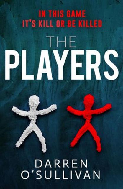 The Players.jpg