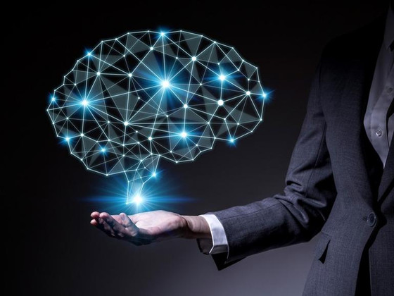 AI and Debt Collection