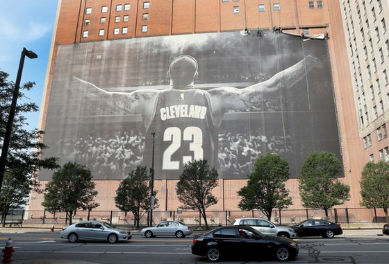LeBron James: Top Finance Rules and What that Means for you