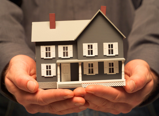 There's a Lien on my property. What should I do now? Your FAQs Answered.