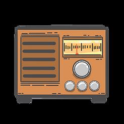 radio-3610287_960_720.png