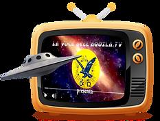 tv_web_ufo.png