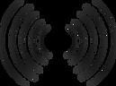 radio-wave-png-.png
