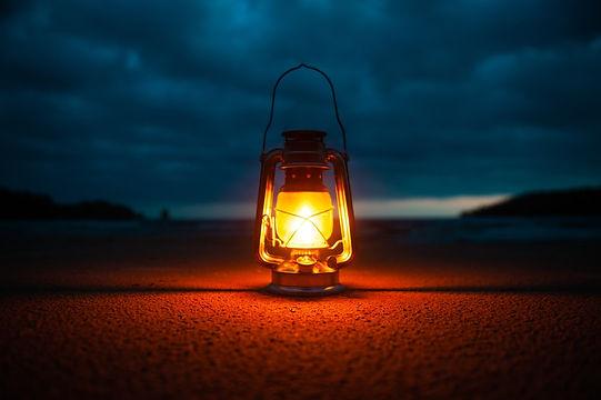 lantern.jpeg