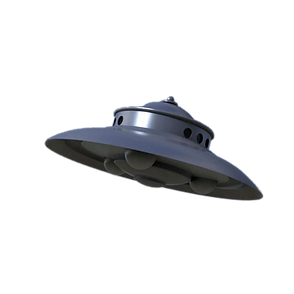ufo_PNG71603.png