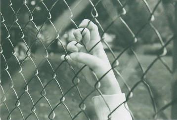 Children in Prison: Part Four