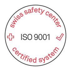 SSC_ISO9001.jpg