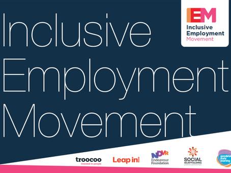 Inclusive Employment Movement