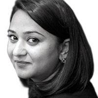 Social Scaffolding_Dr._Aastha_Malhotra.jpg