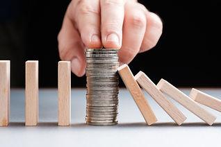 SocialScaffolding_Impact_Investing.jpeg