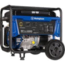 Best Generator.jpg