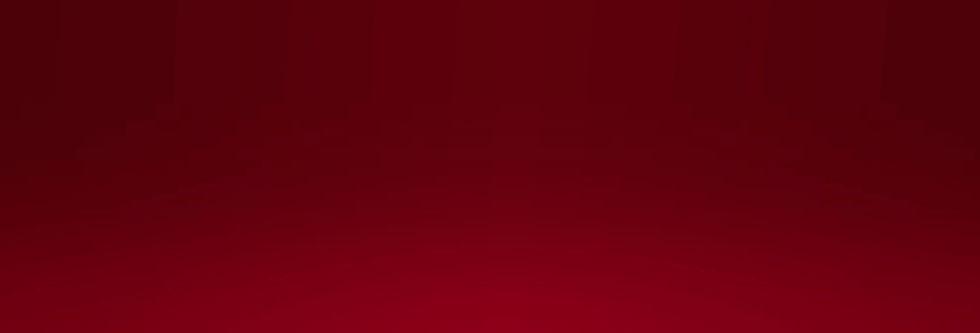 red_blank.jpg