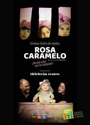 CARTEL ROSA CARAMELO FETEN.png