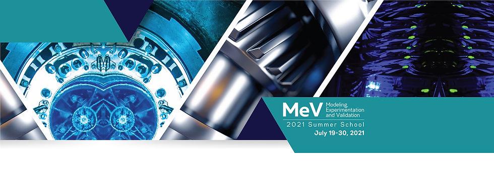MeV Banner Updated.jpg