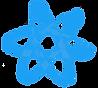 Blue-MeV-Logo_edited.png