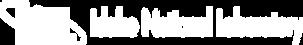 INL-Logo_Banner-White.png