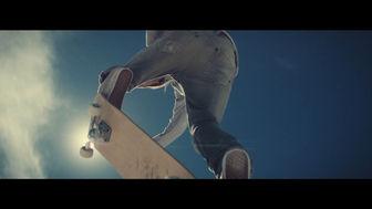 bayer-leap_of_faith_1.mp4