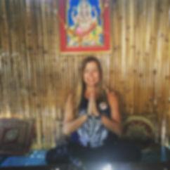 Meditacion india.jpg