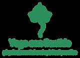 Logo Yoga con Sentido Color.png