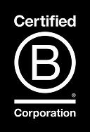 2017-B-Corp-Logo-NEG-L.png