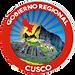 Gobierno-Regional-del-Cusco.png
