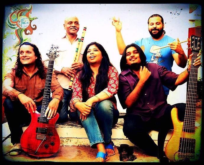 Mekaal-Hasan-Band.jpeg