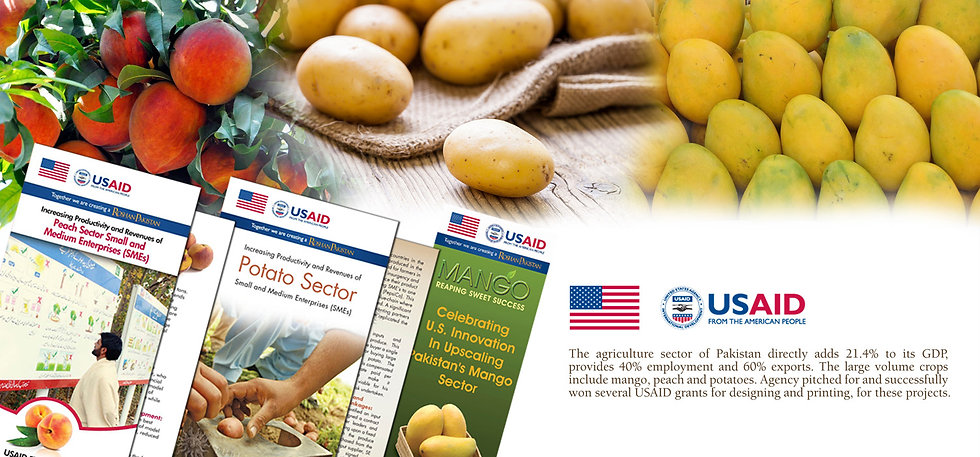 USAID Mango Peach Potato.jpg