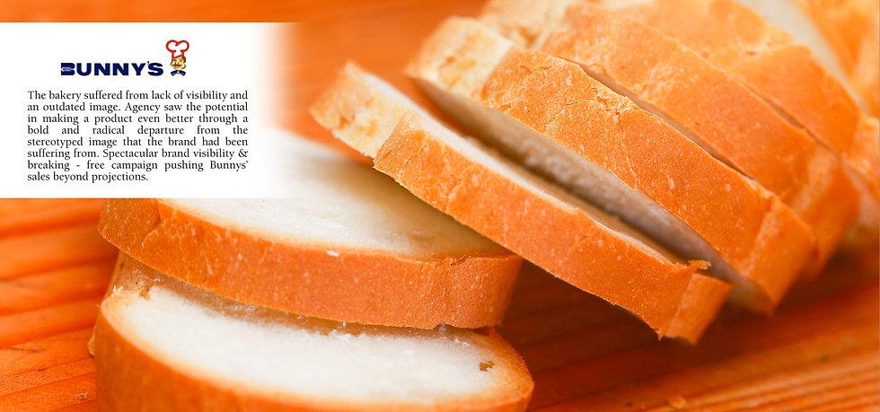 Bunny Bread.jpg