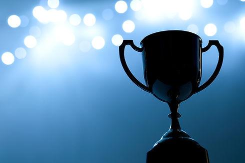 PEI-awards-trophy.jpg