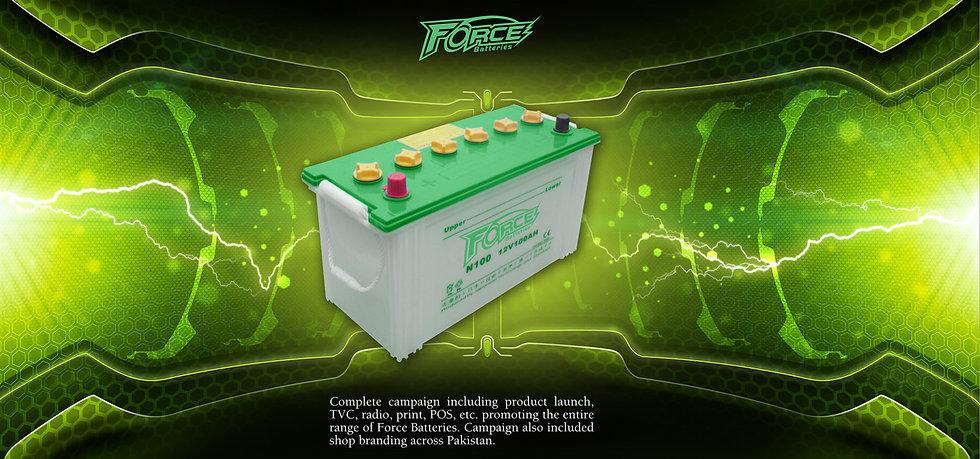 Force Batteries.jpg