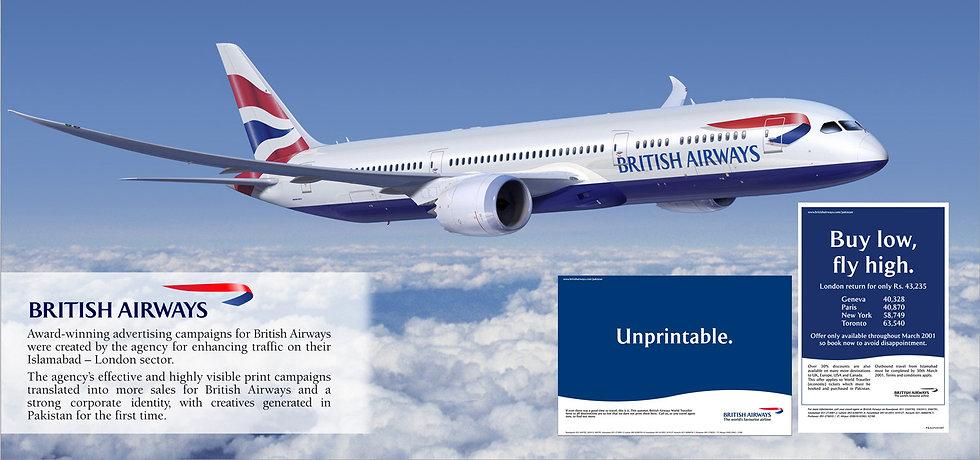British Airway.jpg