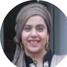 Maida Khan