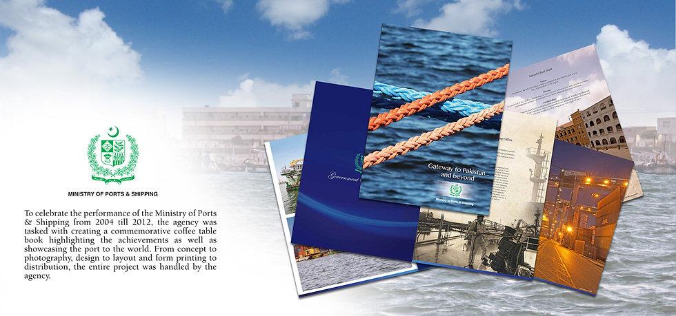 Karachi Port Trust.jpg