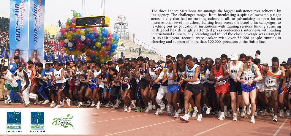 International Lahore Marathons.jpg