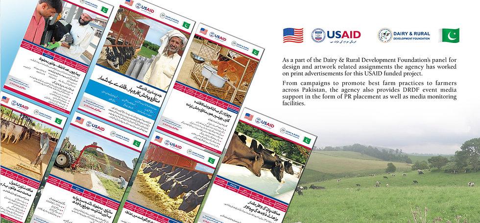 USAID DRDF.jpg